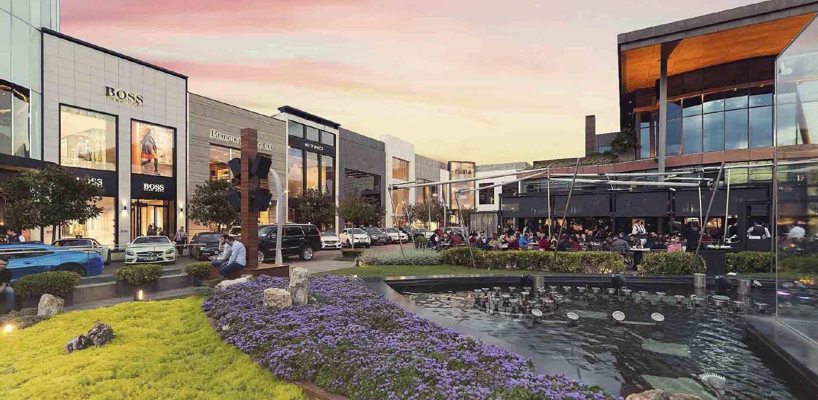 m3m sco amenities features3