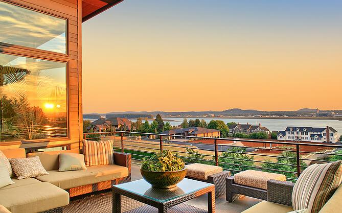m3m sky lofts amenities features1
