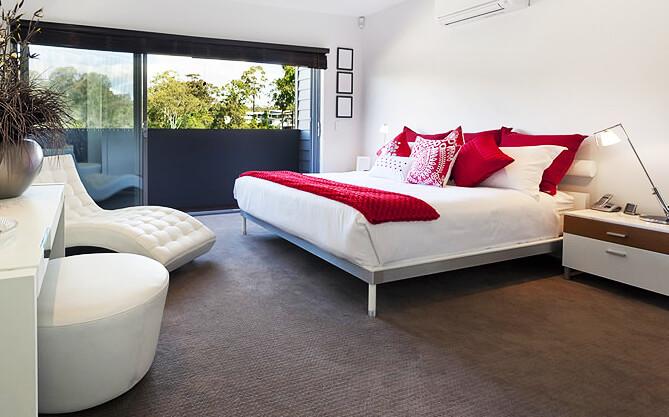 m3m sky lofts amenities features2