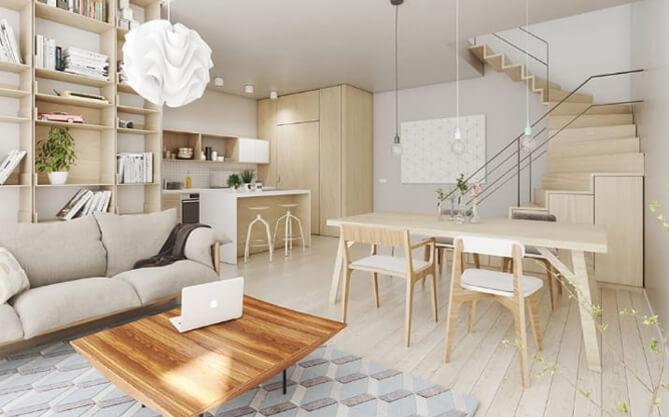 m3m sky lofts amenities features4