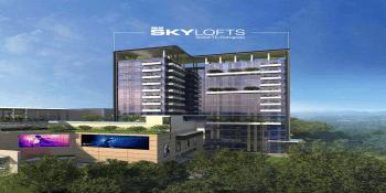 m3m sky lofts project large image1 thumb