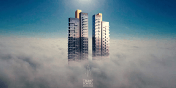 m3m trump tower project large image1 thumb