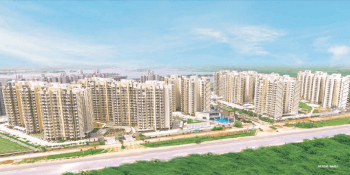 m3m woodshire project large image1 thumb