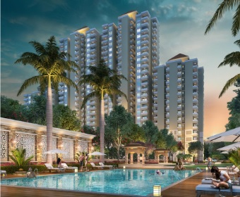 mahira homes 95 project amenities features2