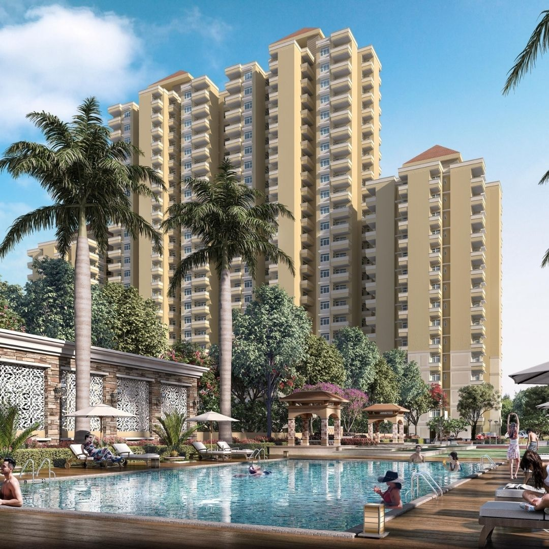 mahira homes 95 project amenities features3