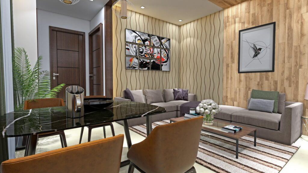 mahira homes amenities features2