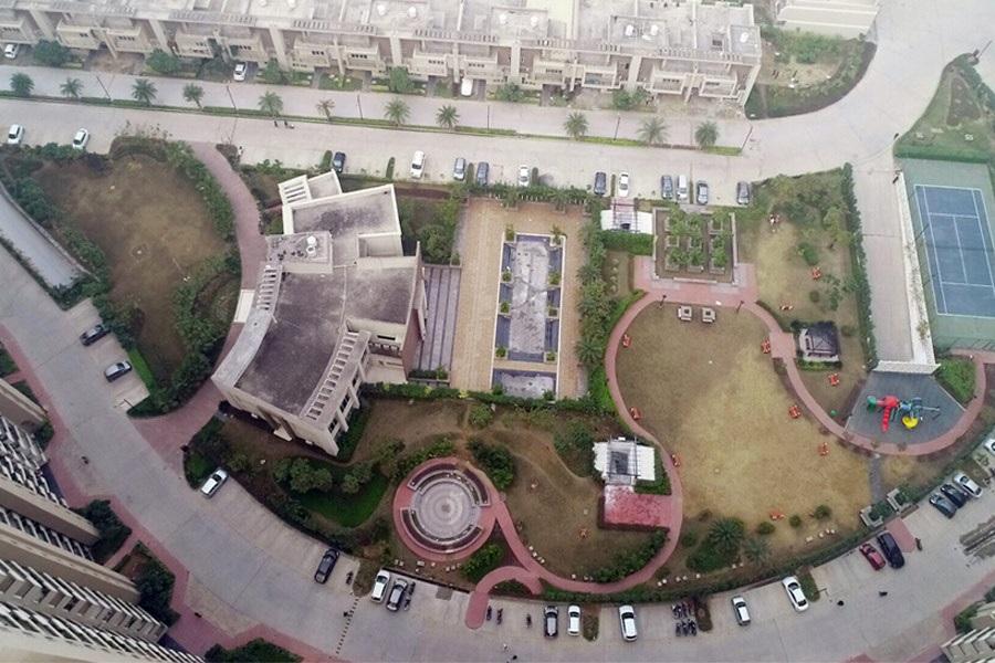 mapsko casa bella apartments amenities features10