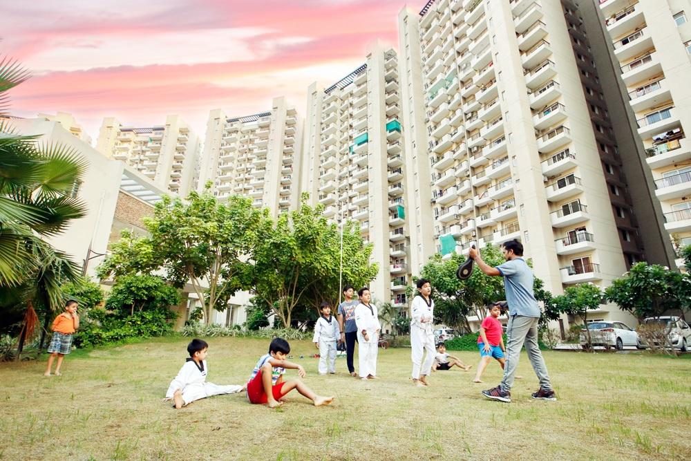 mapsko casa bella apartments amenities features11