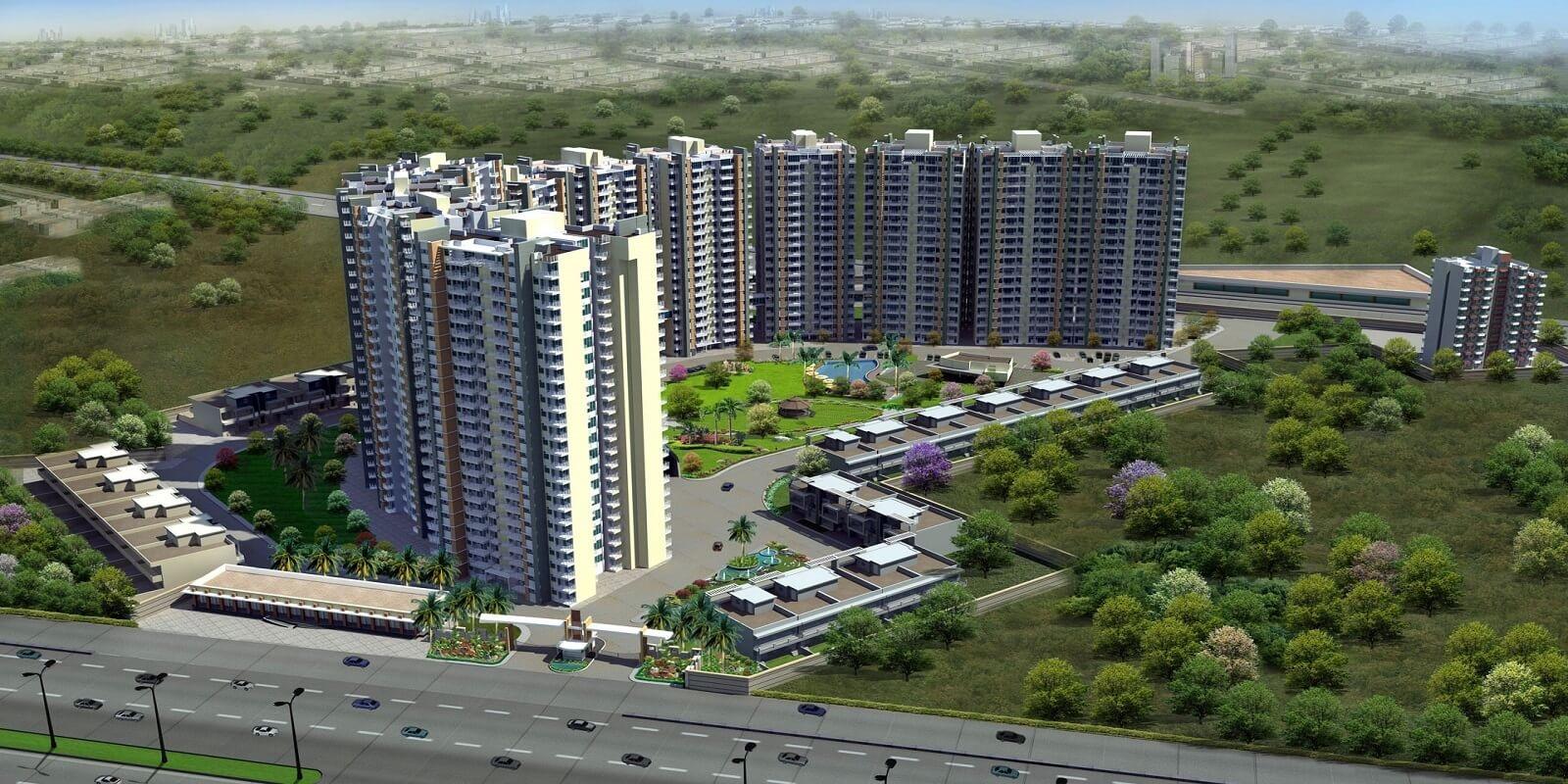 mapsko casa bella apartments project large image2