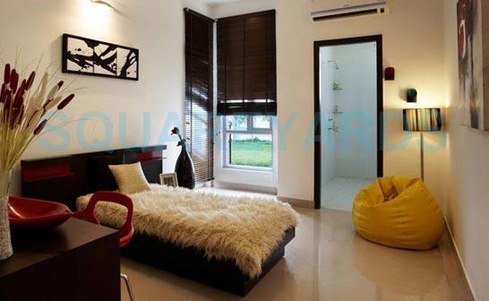 mapsko casa bella villas apartment interiors1