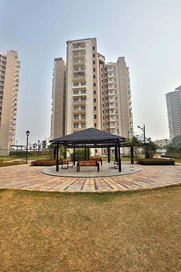 mapsko royale ville amenities features10