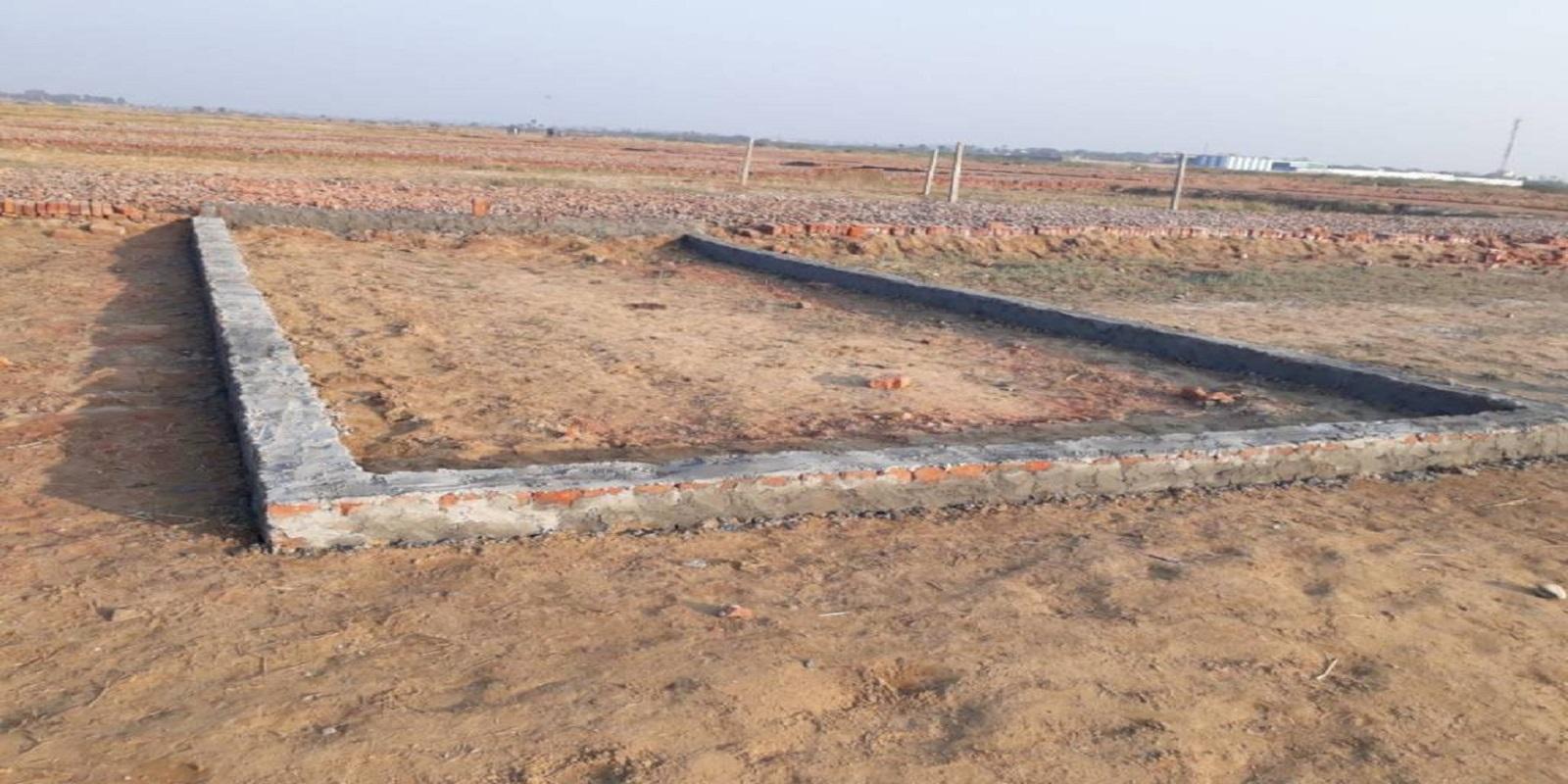 nkv vaishnav residency project project large image1