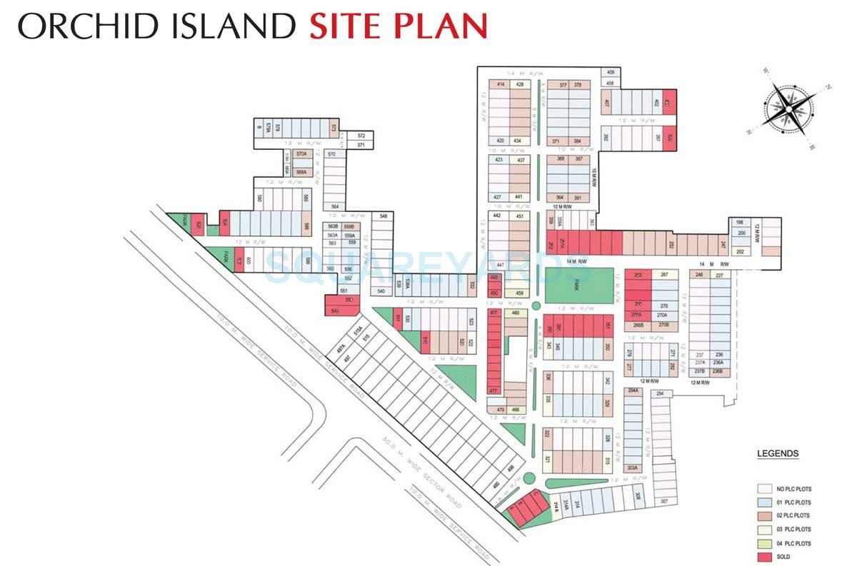 orchid island master plan image6