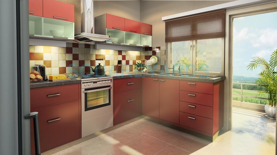 orris aster court apartment interiors1