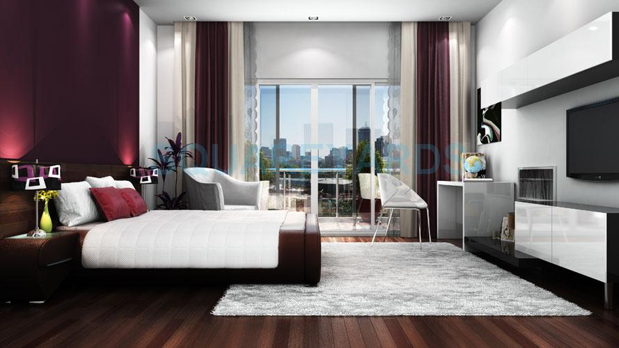 orris aster court apartment interiors2