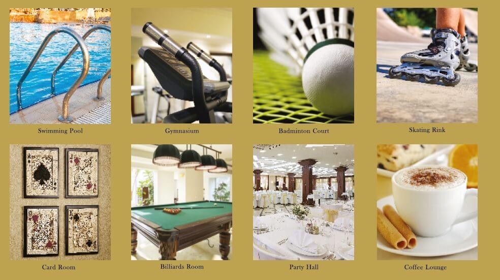 orris aster court premier amenities features1