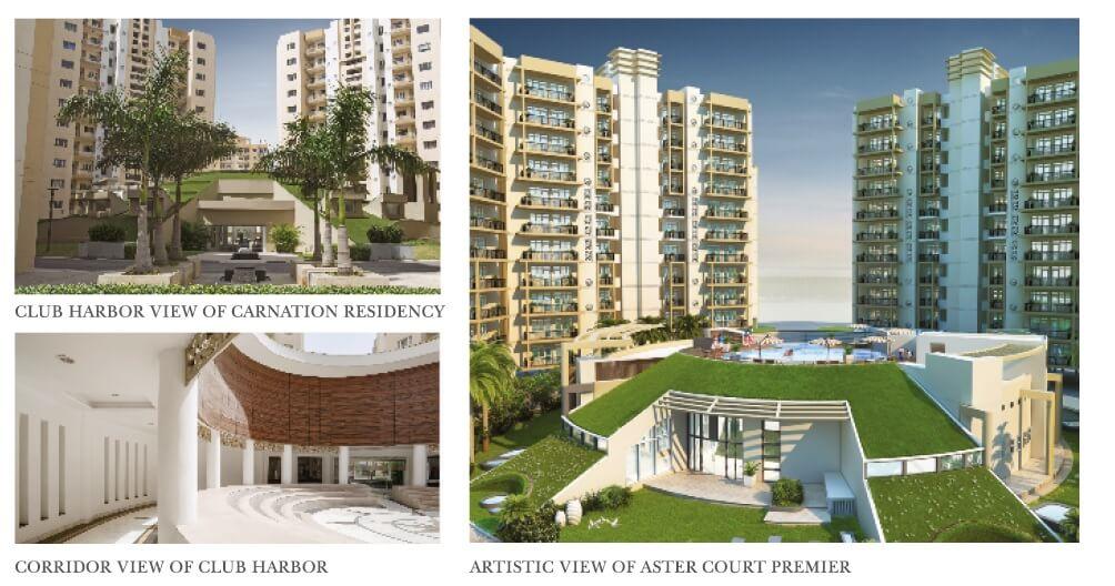 orris aster court premier amenities features2