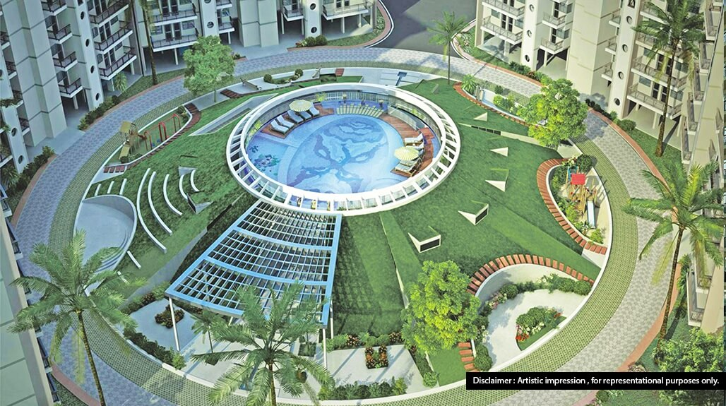 orris aster court premier amenities features3