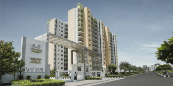 orris aster court premier project large image1 thumb