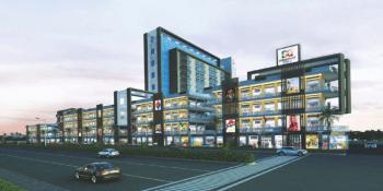 orris market city project large image1 thumb