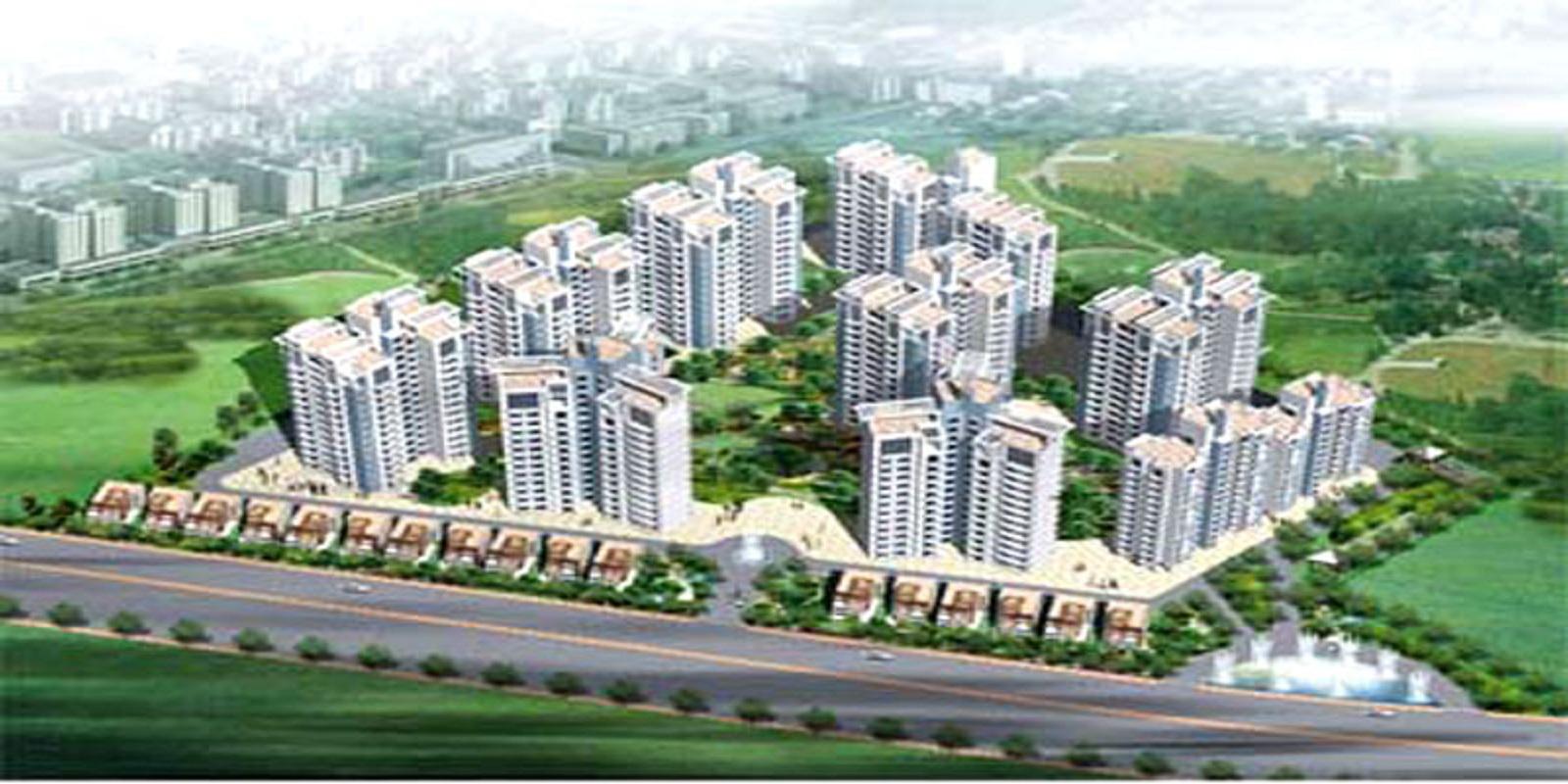pal city park neillia elite project project large image1