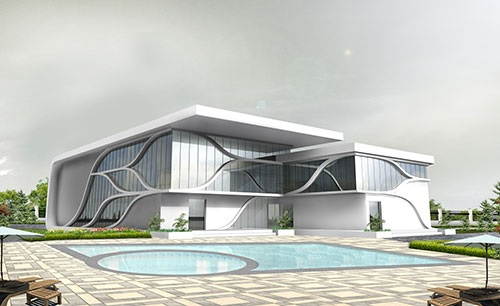 paras dews amenities features8
