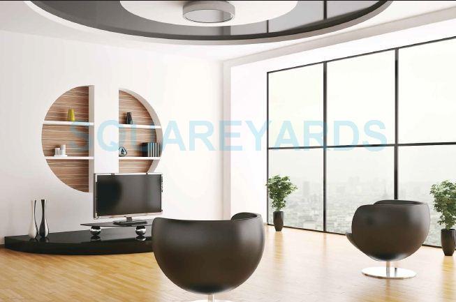 paras irene apartment interiors1
