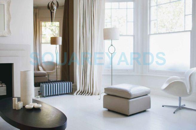 paras irene apartment interiors4