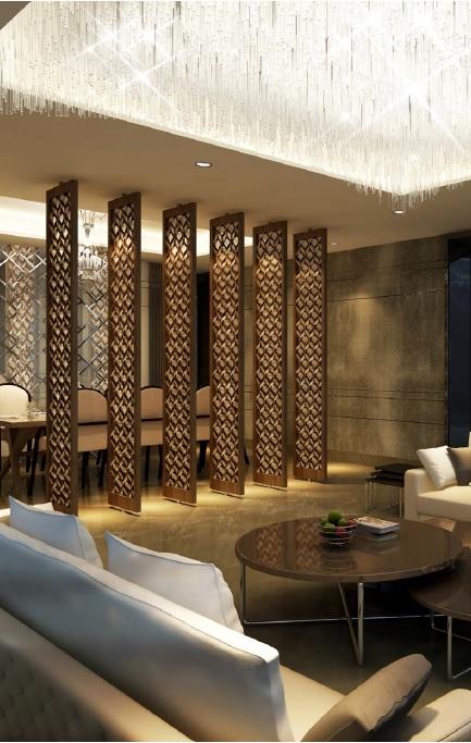 paras quartier apartment interiors10
