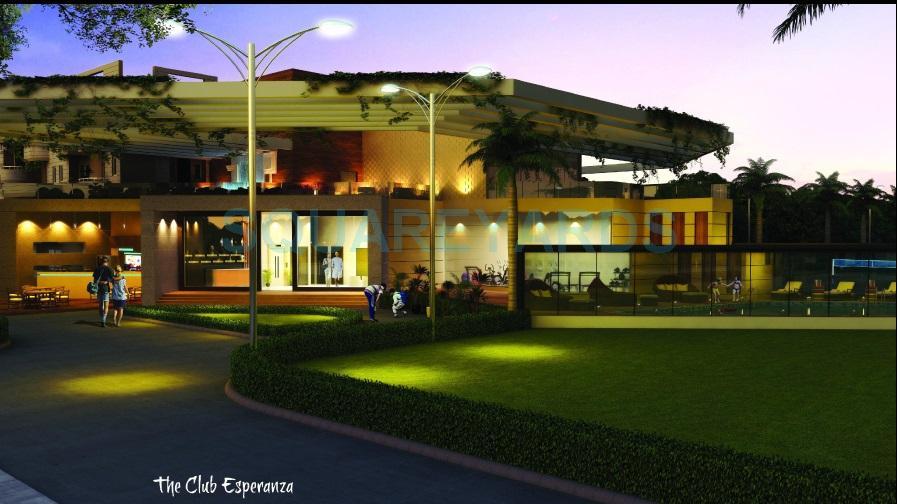 pareena caban residences clubhouse external image2