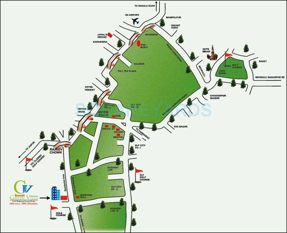 location-image-Picture-parsvnath-green-ville-2757891