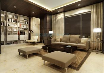 pioneer park araya apartment interiors1