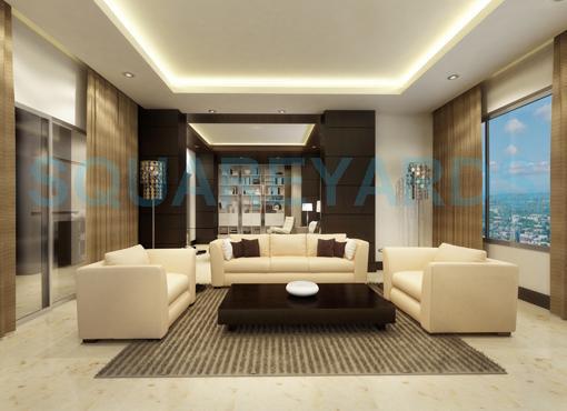 pioneer park araya apartment interiors3