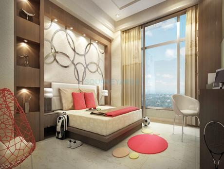 pioneer park araya apartment interiors4