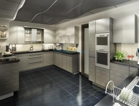 pioneer park araya apartment interiors5
