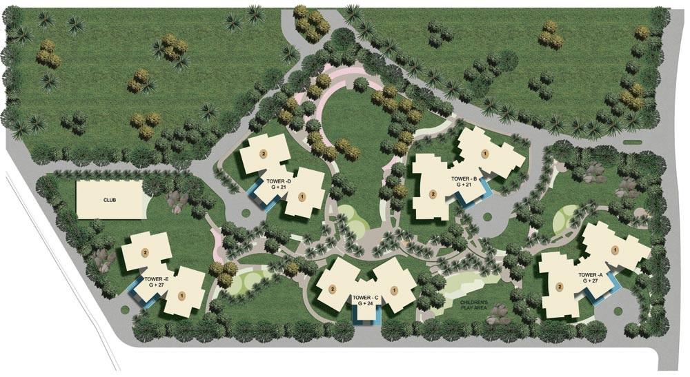 pioneer park presidia master plan image7