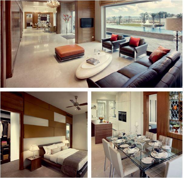 puri emerald bay amenities features2