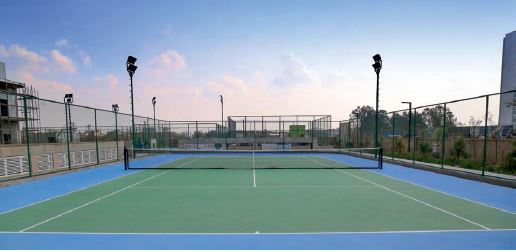 puri emerald bay amenities features3
