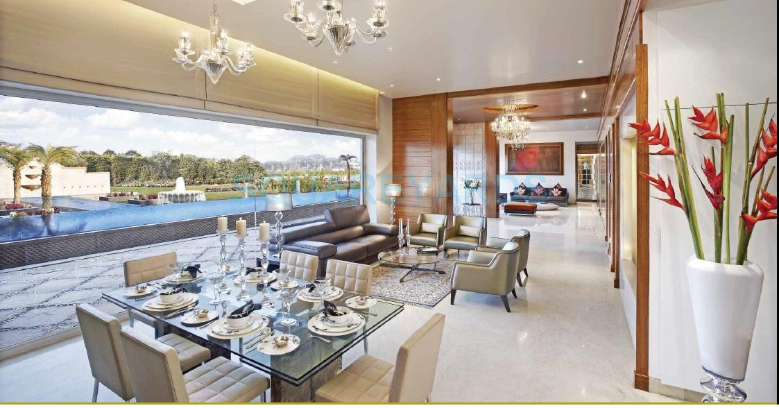 puri emerald bay apartment interiors1