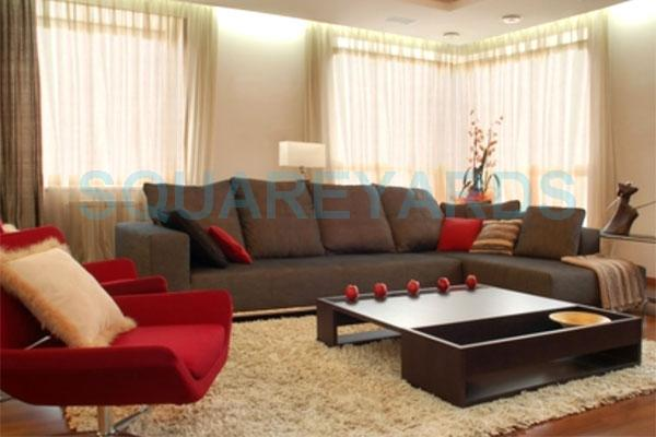 puri emerald bay apartment interiors2