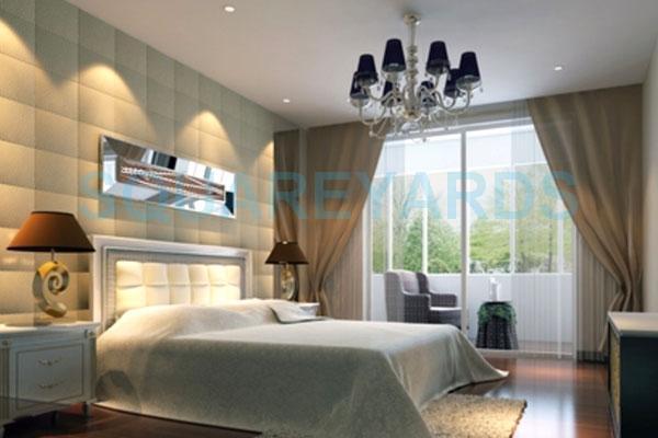 puri emerald bay apartment interiors3