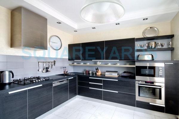 puri emerald bay apartment interiors4