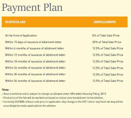 pyramid elite payment plan image1