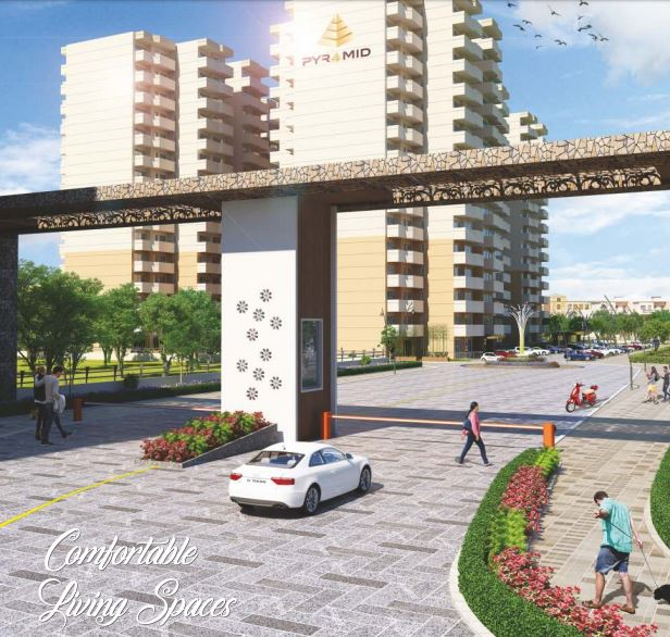 pyramid heights amenities features4