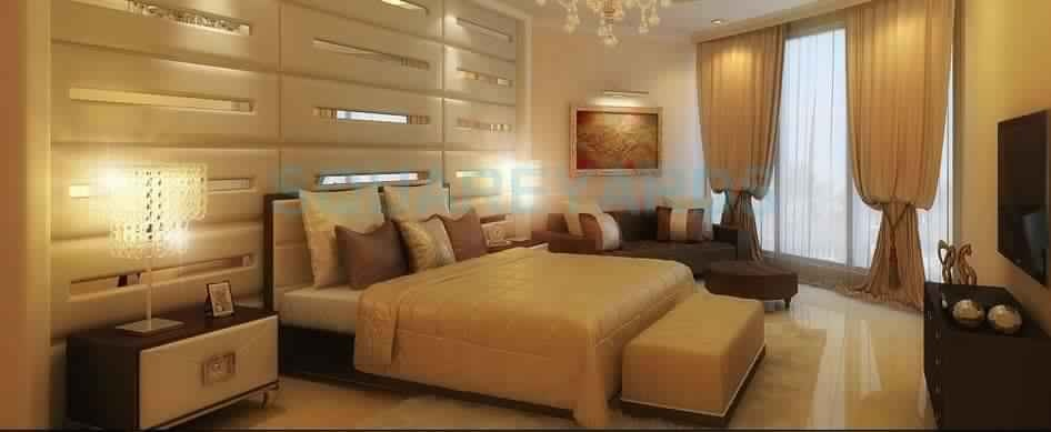 raheja revanta surya tower apartment interiors13
