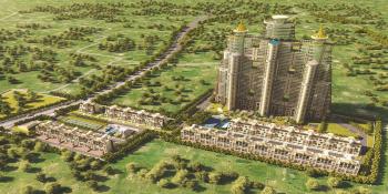 raheja revanta surya tower project large image2 thumb