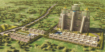 raheja revanta surya tower project large image2 thumb