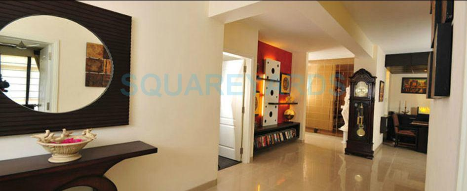 raheja sampada apartment interiors3
