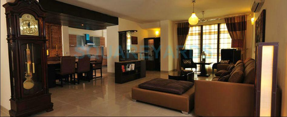 raheja sampada apartment interiors4