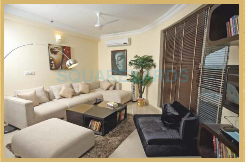 raheja shilas apartment interiors1